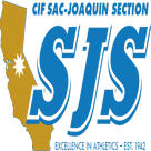CIF - Sac-Joaquin Section logo
