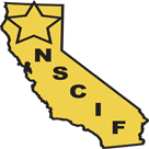 CIF - Northern Section logo