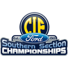 CIF - Southern Section logo