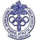 South Carolina Independent School Association logo