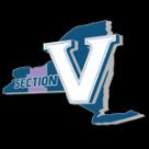 NYSPHSAA - Section V