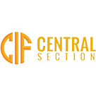 CIF - Central Section logo