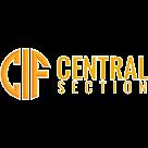 CIF - Central Section logo