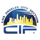 CIF - LA City Section logo