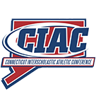 Connecticut Interscholastic Athletic Conference logo