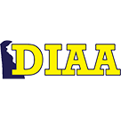 Delaware Interscholastic Athletic Association