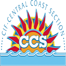 CIF - Central Coast Section logo