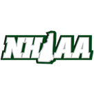 New Hampshire Interscholastic Athletic Association logo