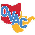Ohio Valley Athletic Conference logo