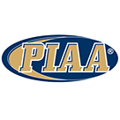 Pennsylvania Interscholastic Athletic Association logo
