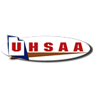 Utah High School Activities Association logo