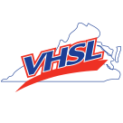 Virginia High School League logo